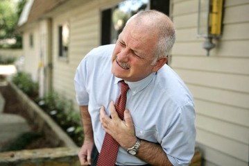 Obat jantung koroner, Obat jantung koroner alami, Obat jantung koroner herbal, Obat jantung koroner tradisional, Obat jantung koroner akut, Obat jantung koroner tanpa operasi, Obat jantung koroner ampuh, Obat jantung koroner paling ampuh, Obat penyakit jantung koroner, Obat sakit jantung koroner, Obat herbal jantung koroner, Obat alami jantung koroner, Obat tradisonal jantung koroner, Obat paling ampuh jantung koroner, Obat ampuh jantung koroner, Obat alternatif jantung koroner, Obat alami untuk jantung koroner, Obat tradisional untuk jantung koroner, Obat tradisional penyakit jantung koroner, Obat herbal jantung koroner akut, Obat alami jantung koroner tanpa operasi, Obat tradisional jantung koroner tanpa operasi